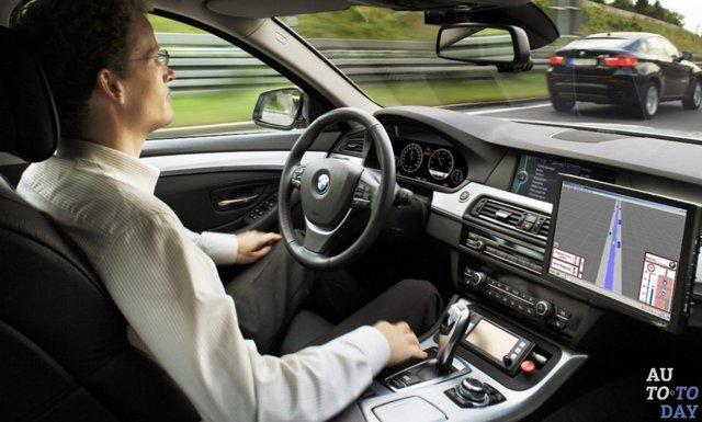 Как проверить вариатор при покупке б/у автомобиля: признаки неисправности, проверка состояния и уровня масла в cvt (видео)