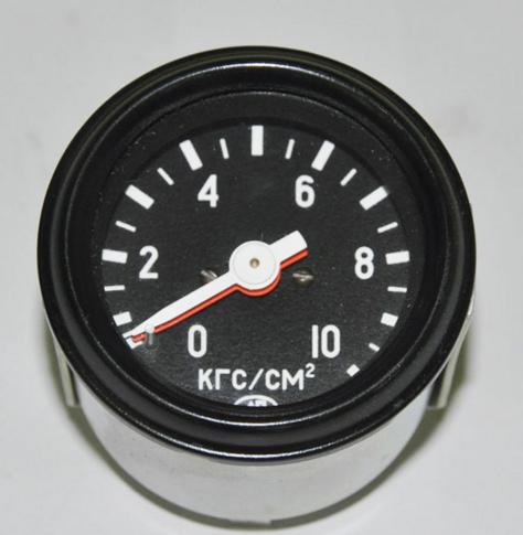 Датчик уровня масла в двигателе: где находится, принцип работы, схема (g266). Замена на ВАЗ. Почему горит, загорается датчик низкого уровня и температуры, где стоит, как проверить