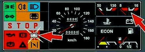 Признаки, причины неисправности генератора автомобиля; как найти основные возможные поломки по симптомам