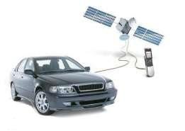 gsm сигнализация для авто: рейтинг, выбор, какую лучше купить