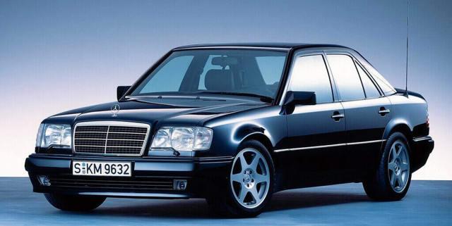 Автомобили с оцинкованным кузовом: список марок, моделей