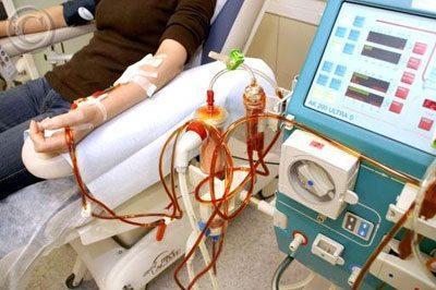 Отравление выхлопными газами: симптомы, первая помощь, лечение