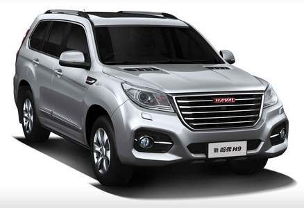 Стоит ли покупать китайский автомобиль, лучшие авто китайского производства