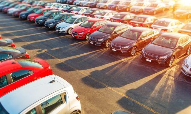 Нерастаможенное авто: как купить, сколько стоит растаможить автомобиль, где и как растаможить машину в России, можно ли ездить