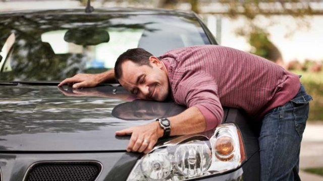 Автомобиль в наследство. Как оформить авто по наследству.