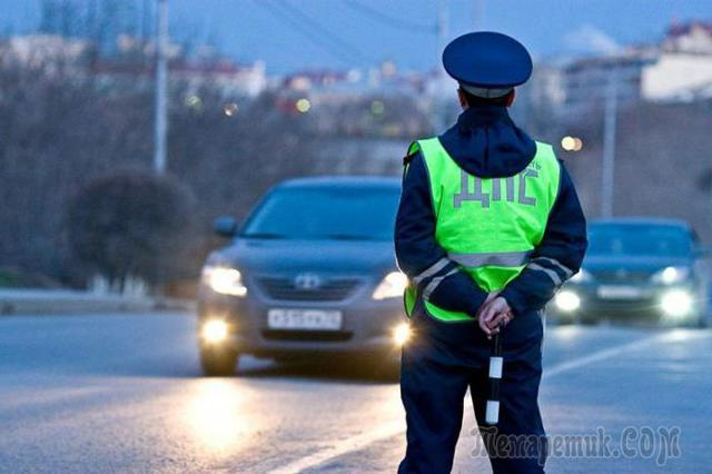 Штраф за непристегнутый ремень безопасности, сумма 2016