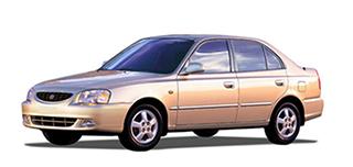 Классы автомобилей: список, таблица, a, b, c, d