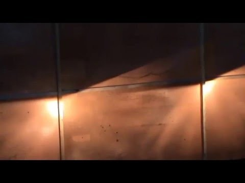 Регулировка фар. Как самостоятельно отрегулировать пучок света.