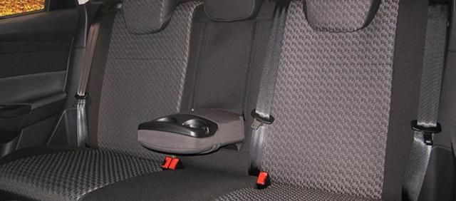 Как выбрать автомобильные чехлы для сиденья автомобиля
