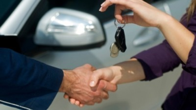 Как продать машину на запчасти (с документами и без)