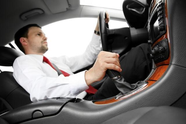 Сколько длится обкатка автомобиля после ремонта либо нового