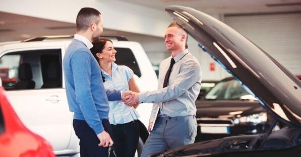 Перекупщики автомобилей: как продать, купить авто у перекупа