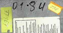 Раскодировка автомагнитол, как разблокировать по серийному номеру (программа)