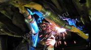 Резонатор глушителя: замена, ремонт, устройство