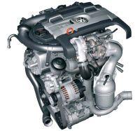 Двигатель mpi: устройство, особенности конструкции, характеристики, проблемы и отзывы об 1.6 volkswagen polo sedan, skoda octavia, rapid. Выбор между mpi и gdi