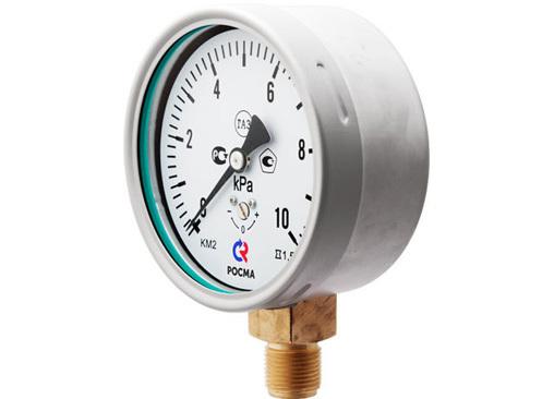 Давление топлива в рампе: как проверить манометром, какое должно быть в топливной рейке ВАЗ, какое значение считается низким. Измерение, проверка прибором регулятора