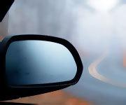 Запотевают стекла в машине: почему и что делать, если потеют окна