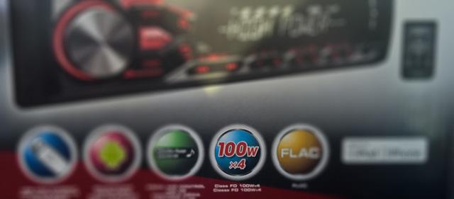 Как выбрать автомагнитолу, лучшая автомобильная магнитола