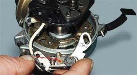 Троит двигатель: причины и устранение перебоев в работе