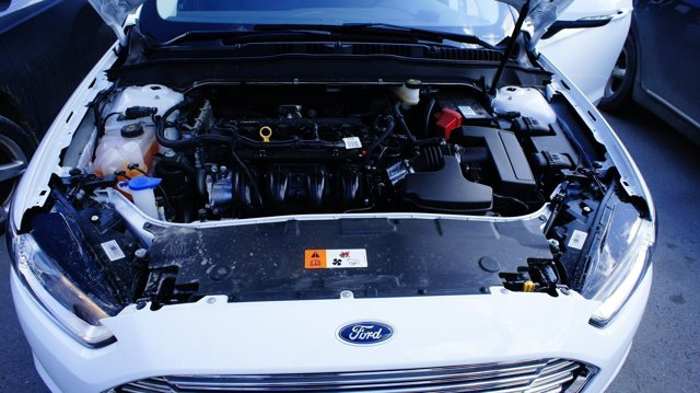 Чип-тюнинг двигателя: плюсы, минусы. Стоит ли чиповать дизельный, атмосферный авто. Что такое чип тюнинг автомобиля