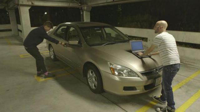 Страховка от угона автомобиля: расчет стоимости, условия выплаты