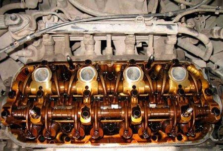 Присадка в масло для двигателя – панацея или обман?
