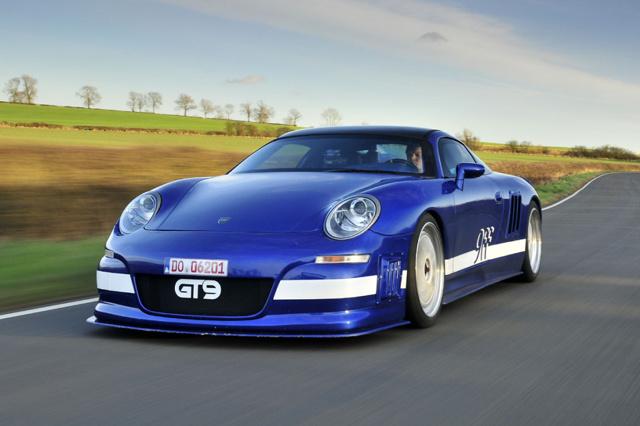 Самая быстрая машина в мире, топ быстрых, видео, фото