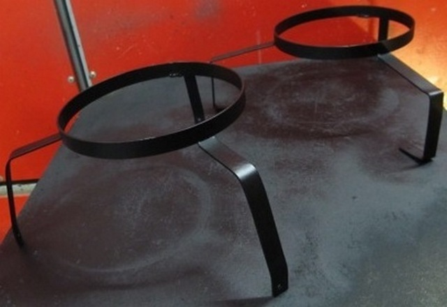 Подсветка колес автомобиля своими руками, светодиодная подсветка колесных дисков, беспроводная, led, rgb; виде как сделать