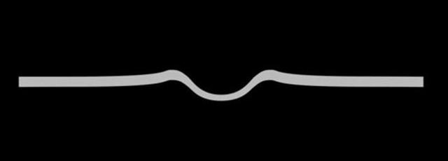 Удаление вмятин без покраски своими руками (видео). Обучение, набор инструментов для выпрямления, беспокрасочный ремонт кузова авто, как удалить, выпрямить