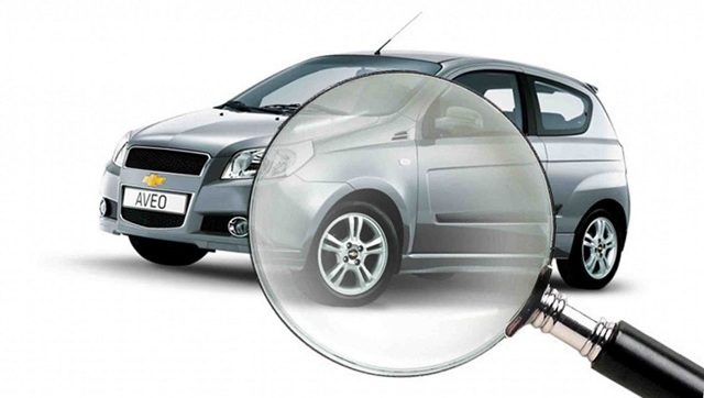 Объявление о продаже автомобиля: грамотно составленный образец.