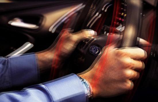 Вибрации при наборе скорости: почему идет биение при разгоне