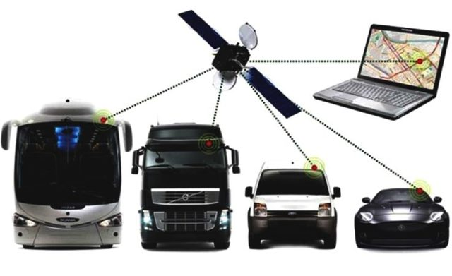 Механические противоугонные устройства: какое лучше купить