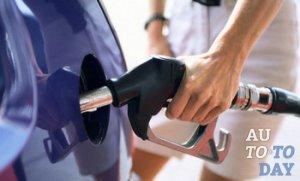 Этилированный и неэтилированный бензин отличие