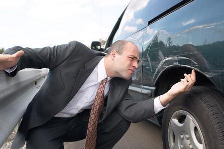 Царапина на машине: как убрать своими руками глубокие, мелкие