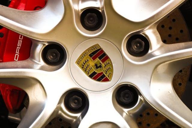 Какие лучше секретки на колеса, литые диски, отзывы
