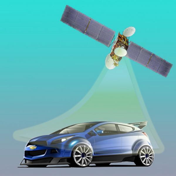 Спутниковая сигнализация: какую лучше выбрать, купить