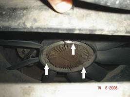 Как работает вискомуфта вентилятора: устройство, принцип работы, неисправности. Как проверить вискомуфту охлаждеия радиатора