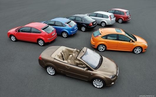 Категория b: какие машины можно водить, как получить права Б