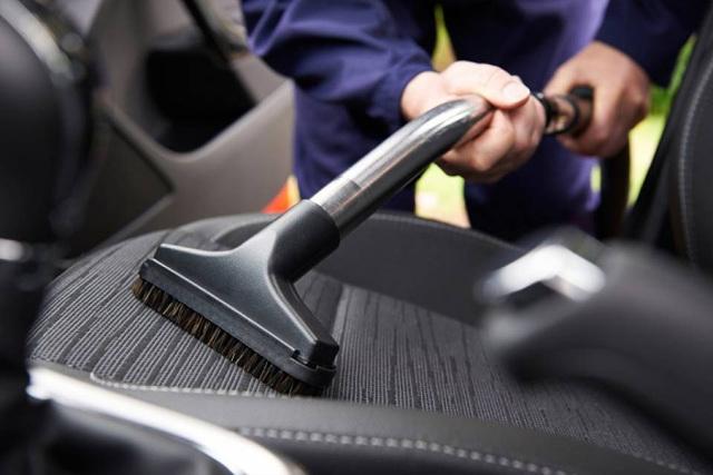 Как выбрать пылесос автомобильный, какой лучше купить
