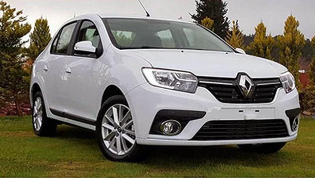 Новые машины до 500 тысяч рублей, какое авто лучше купить