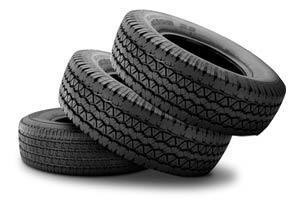 Набор для ремонта бескамерных шин: инструкция, как пользоваться