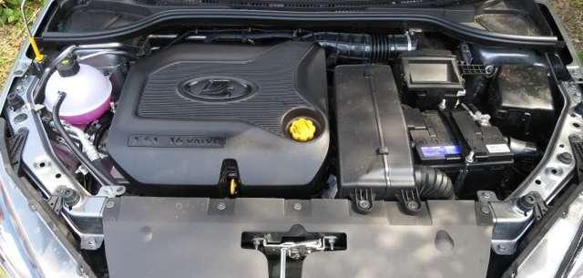 Стучит двигатель на холодную: стук клапанов, стук гидрокомпенсаторов