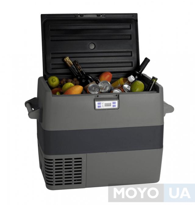 Автомобильный холодильник: как выбрать, купить лучший