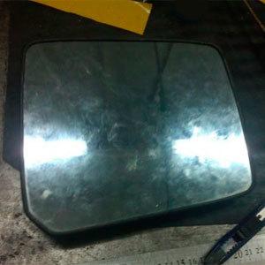 Как сделать обогрев зеркал своими руками, видео установки