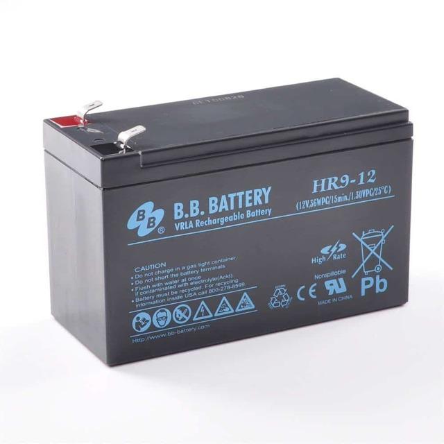 Электролит своими руками: как сделать для щелочных аккумуляторов