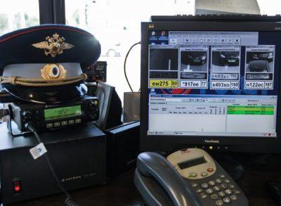 Как проверить на арест авто (розыск, угон). Бесплатно, база ГИБДД