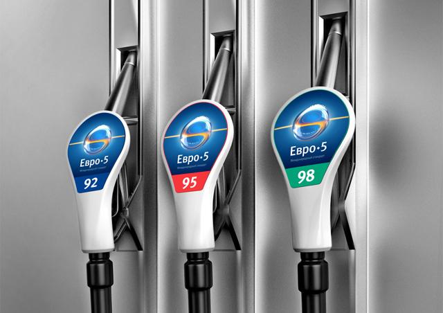Экологический класс автомобиля Евро 5, какие авто соответствуют