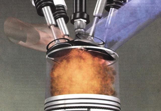Пропуски зажигания: причины, почему обнаружены на холодную, на холостых в 1,2,3,4 цилиндре. Ошибка множественных сбоев воспламенения - Р0300