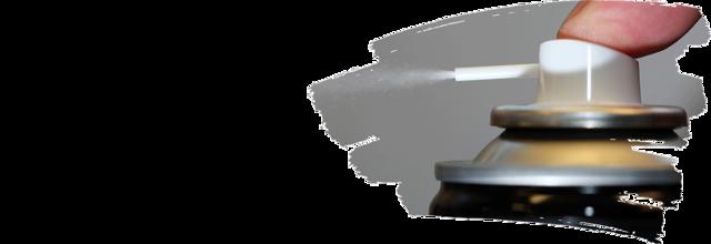 Смазка силиконовая: что смазывают, какая лучше для уплотнителей