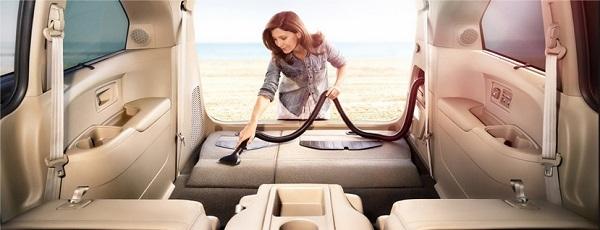 Как продать автомобиль самостоятельно: пошаговая инструкция 2016